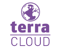 terra_cloud_logo