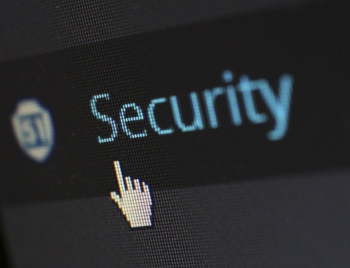 Hornetsecurity Total Protection: Cloud Security im Home-Office