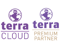 Terra Cloud Premium Partner